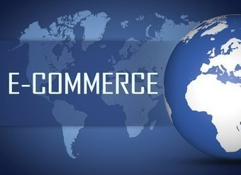 10 of the Largest Ecommerce Markets in the World by Country | internet marketing | Scoop.it