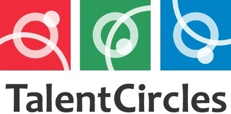 TalentCircles© Brings Candidate Engagement to Smartphones and Tablets | Cloud Computing News | Scoop.it