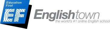 EF Englishtown lance un nouveau jeu social « English Tower »   Tic et enseignement   Scoop.it