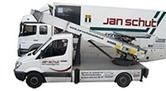 Verhuisbedrijf Rotterdam nodig - Jan Schut Verhuizingen is een erkend verhuisbedrijf in Rotterdam en omstreken | Verhuizers | Scoop.it