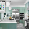 All About Kitchen Remodel