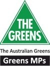 Sign The Australian Greens' #ParisPledge | Take action for a safer climate | Scoop.it