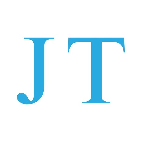World's biggest pension fund readies powder for new Japan growth stock index | Corliss Online Financial Mag | Scoop.it