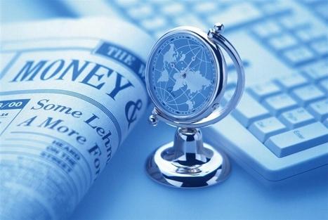 Voucher fino a 10mila euro per investire sul digitale. Una nuova leva ... - Ict4Executive | ICT Innovation Voucher | Scoop.it