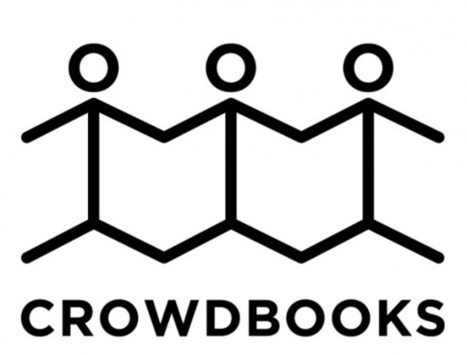 Crowdbooks: libri fotografici in crowdfunding | Photographers & Photo projects | Scoop.it