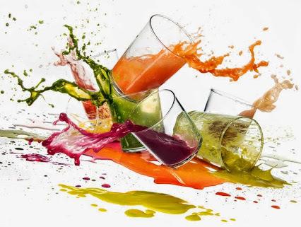 Purifyne's Fitness Cleanse Juice - A Godsend Gift for Fitness-Minded Freaks | purifyne cleanse | Scoop.it