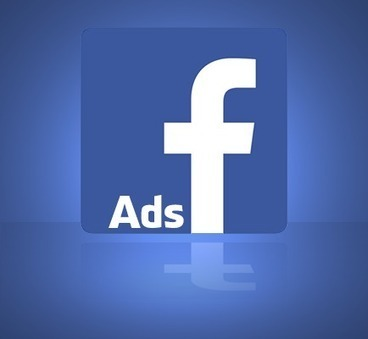 Best Practice n°2: All about Facebook Ads | Custom Facebook Marketing | Scoop.it