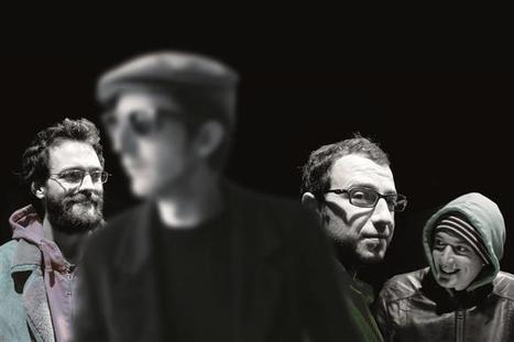 Vienne   Un orchestre en quatuor   Tourisme en pays viennois   Scoop.it