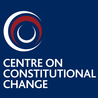 Press coverage - Centre on Constitutional Change
