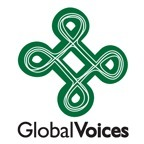 Saudi Activist Trial Hearing Concluded · Global Voices | Human Rights and the Will to be free | Scoop.it