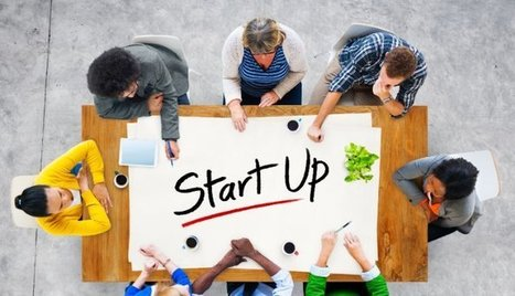 10 Ways to De-risk your Startup | Startup - Growth Hacking | Scoop.it