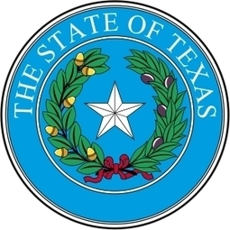 Texas v. California: The Real Facts Behind The Lone Star State's Miracle | Futurism | Scoop.it