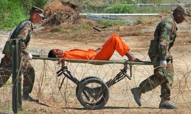 Guantánamo 12 years on: how the media is missing the point | critical reasoning | Scoop.it