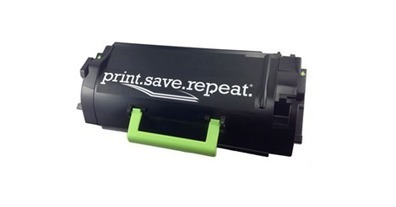 Compatible Toner Cartridges Produce Cheap Quality Print? | Dubai News & Views | Scoop.it