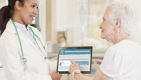 How Technology has Aided Medical Claims Auditing | Technology in Business Today | Scoop.it