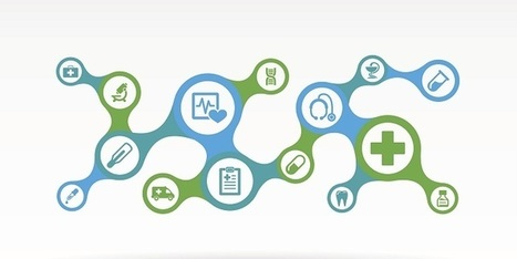 Comparte innovación - ¿Cómo ayudan las nuevas tecnologías en el empoderamiento del paciente? | Sanidad TIC | Scoop.it