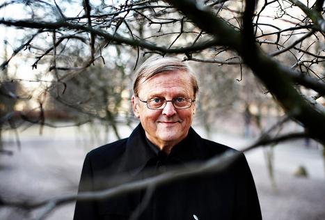 Professori Uusikylä on peruskoulun puolustaja | Learning | Scoop.it