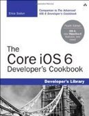 The Core iOS 6 Developer's Cookbook, 4th Edition - PDF Free Download - Fox eBook | ios | Scoop.it