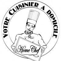 Home chef | News de la cuisine........ | Scoop.it