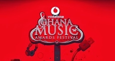 Vodafone Ghana Music Awards: Full list of nominees of 2014 VGMA declared - African tv - Live Tv Channels From African Countries - iAfrica.TV | African TV channel | Scoop.it