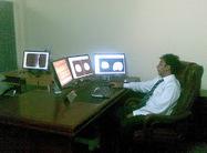Sumer's Radiology Site: Telemedicine in India | Telemedicina en la farmacia | Scoop.it
