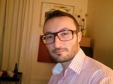 Entretien avec Benoît Petit, généalogiste blogueur - MyHeritage.fr - Blog francophone | Rhit Genealogie | Scoop.it