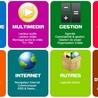 Actu Web-Réseaux sociaux-Nouvelles technologies & divers...