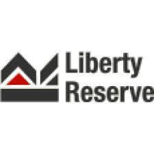 Le fondateur de Liberty Reserve Arrêté | Libertés Numériques | Scoop.it
