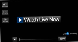 Watch All Sports Online: Watch Giants v Bears Live Streaming online TV   Watch Giants v Bears Live Streaming online TV   Scoop.it