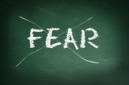 Take the Fear Out of Learning - ATD (blog) | Organisation Development | Scoop.it