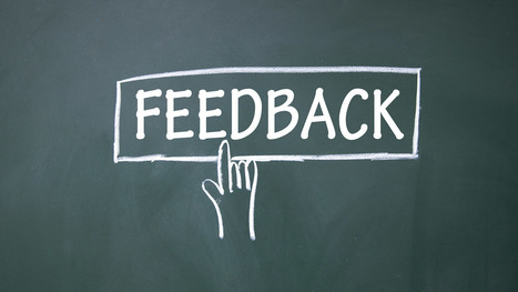 Survey: More than half of customers will defect unless their feedback is recognized   Social Media Marketing Strategies   Scoop.it