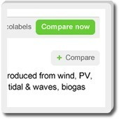 Ecolabel Index | Who's deciding what's green? | Ethical Fashion | Scoop.it