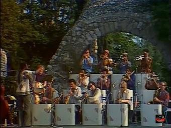 Big Bands only: Thad Jones & Mel Lewis Orchestra (1977) | Jazz Plus | Scoop.it