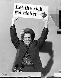 Revealed: how the wealth gap holds back economic growth | Development Economics | Scoop.it