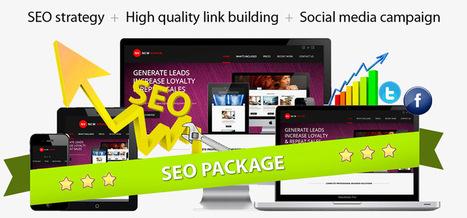 rycoweb  - Best Web Design Company Belfas | Rycoweb Limited Updates | Scoop.it