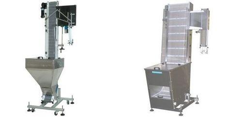 Best services provider RFC type machine manufacturer in India | Shivshakti Enterprise | Liquid | Pet Bottle | Beverage | Mineral Water|Beverage Filling| RFC Type Machinery Manufactures In India | Scoop.it