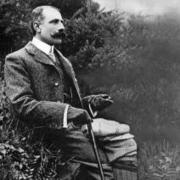 Two lost Elgar songs discovered | gramophone.co.uk | Opera & Classical Music News | Scoop.it