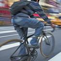 Mobilità: a Barcellona premiata la migliore idea dei giovani per un ... - Ambiente Quotidiano | biciclette elettriche | Scoop.it