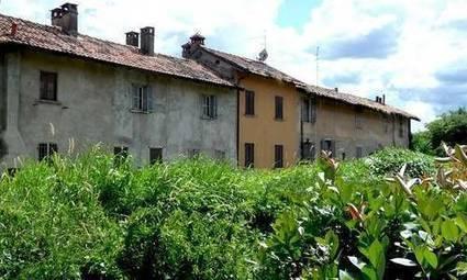 La campagna chiama: 5 spazi a vocazione rurale in assegnazione a Milano | Imprese culturali e creative | Scoop.it