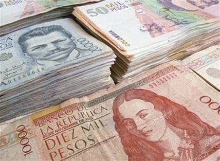 Aumentan préstamos para compra de vivienda   Dinero.com   Sector Inmobiliario en Colombia   Scoop.it