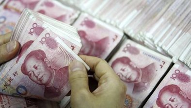 China 'must allow currency to rise' | Business Studies | Scoop.it