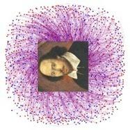 Hacking the Humanities | Patrick Murray-John yacking about hacking | Humanidades digitales | Scoop.it