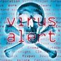 Top 10: Virus informáticos más destructivos de los últimos años | virus informáticos | Scoop.it