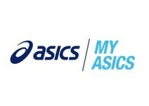 MY ASICS Upgrades iOS App for Adaptive Training | Enhanced Music | Scoop.it
