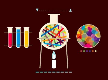Ten Websites for Science Teachers | STEM Connections | Scoop.it