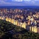World Cities | A2 World Cities | Scoop.it