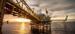 Eastern Mediterranean Energy: Challenges and Opportunities | The Balkans | Scoop.it