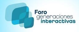 Navegación segura con Generaciones Interactivas   WEBOLUTION!   Scoop.it