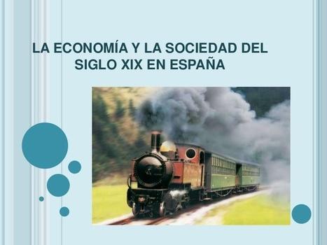 Jugando con la Historia | Sociales Aarón Pérez | Scoop.it