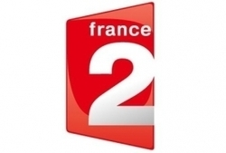 France 2 s'essaie aux Secrets de famille | GenealoNet | Scoop.it
